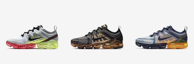 cc4a7798353 Nike Air Max 270. Older Kids' Shoe. Rp1.749.000. Prev