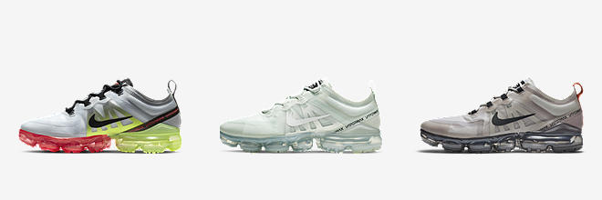 cheap for discount 72dfe e215f Nike Air VaporMax Flyknit 3. Men s Shoe.  280. Prev