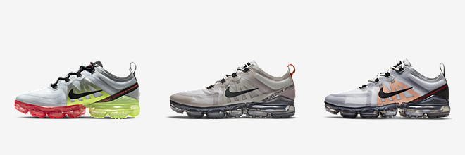 4ffbfbc1de6 Women s VaporMax Shoes. Nike.com