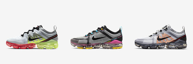 285a80b4ad 1 Color. Nike Air VaporMax Plus On Air Lou Matheron. Shoe.  240. Prev