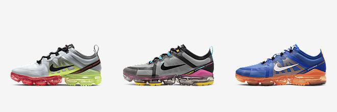 fb62931068e67 Nike Air VaporMax Plus On Air Lou Matheron. Shoe.  240. Prev