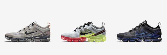 73d42638148 Nike M2K Tekno. Sapatilhas para homem. 100 €. Prev