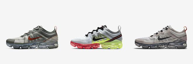 c1dcff219619c Calzado para hombre. Nike.com CL.