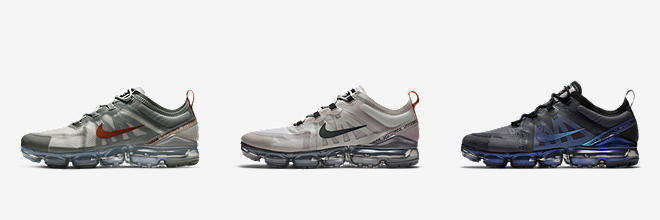 Nike Air VaporMax Utility. Men s Shoe.  270. Prev a0203ce33