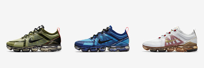 c14c67ff4d32b Clearance Shoes. Nike.com