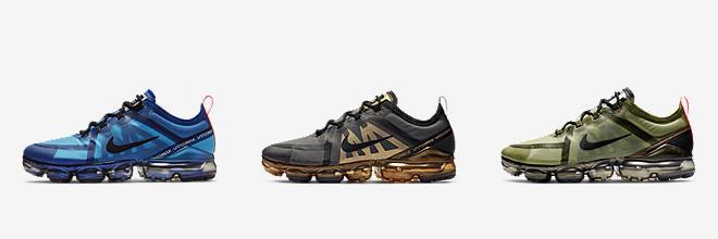 bb515276067 Nike Air VaporMax Flyknit 3. Men s Shoe.  190. Prev