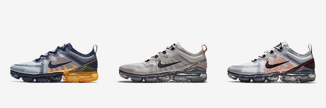 356aee9030c95f Men's Nike Air Shoes. Nike.com