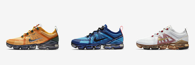 big sale 09cea 66ab7 Nike Air Max 720. Men s Shoe.  180  134.97. Prev
