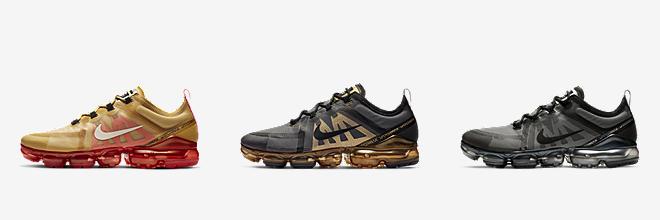 Men s Lifestyle Shoes. Nike.com 7fd85c6e5c