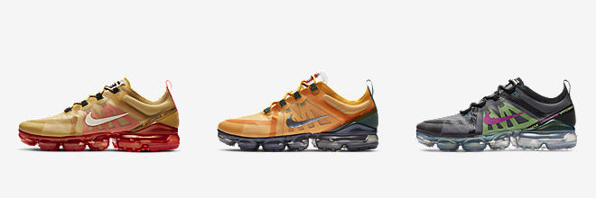bf6898dd41 Nike Air Max 720. Men's Shoe. $180 $134.97. Prev