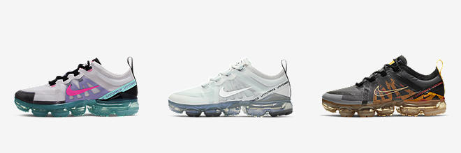 81a7156933 Nike VaporMax Shoes. Nike.com