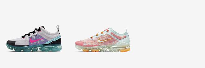 d526d2b3da New Women's Shoes. Nike.com