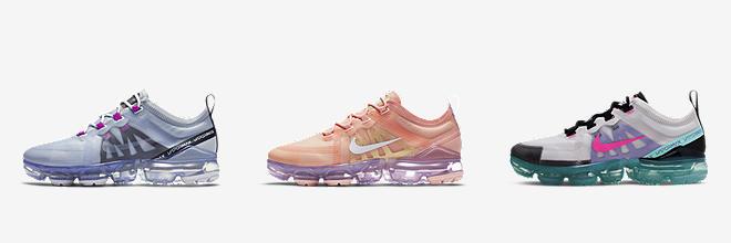 5f59c35a52 Official Store. Nike.com
