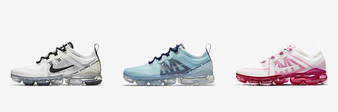 f0c89476331d Nike Air Max 720. Women s Shoe.  180. Prev