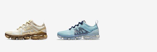 8605f191309c4 Women s VaporMax Shoes. Nike.com