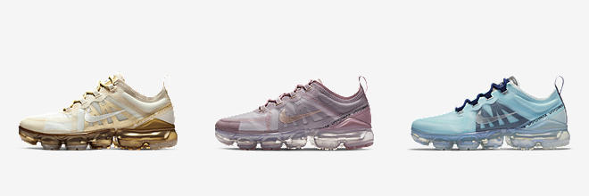 Nike Air Max Shoes Nike Com