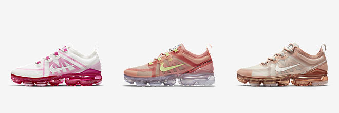finest selection 5c6df 3237b Buy Women s Nike Air Max Trainers Online. Nike.com UK.