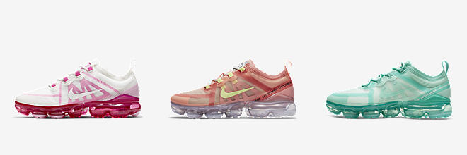 9551aa68c379 Nike Air Max 720. Men's Shoe. $180 $116.97. Prev