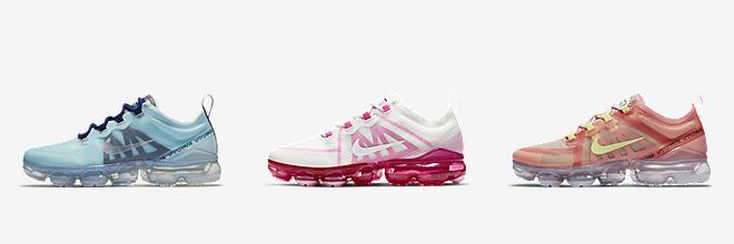 31768ab553e3 Women s Sneakers   Shoes. Nike.com