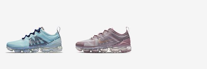 Women s Best Sellers. Nike.com 11d6230e10