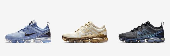 purchase cheap 94729 ec26f Nike Air Force 1  07 Essential. Calzado para mujer.  1,849. Prev
