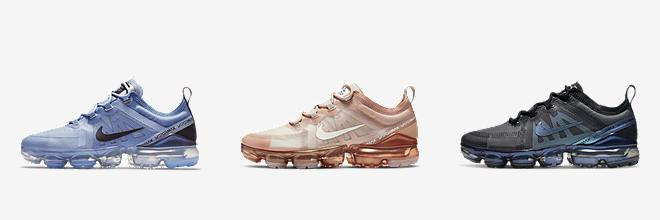 Nike Air Force 1  07 Essential. Women s Shoe.  150. Prev ea08dabd2