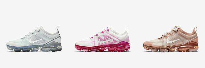 72d5a7c8e271c Chaussures Lifestyle pour Femme.. Nike.com FR.