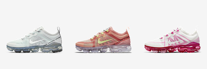 quality design 9d7c7 96744 Nike Air VaporMax 2019. Shoe.  270. Prev