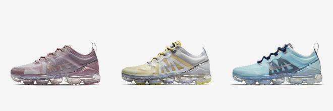 Women s Sneakers   Shoes. Nike.com 8a654443a
