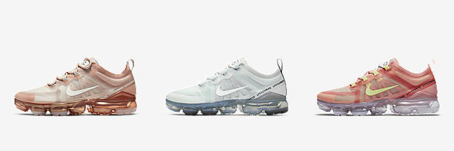 the latest fb0cc cb627 Buy Air Max Trainers Online. Nike.com CA.