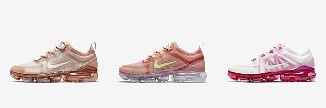 premium selection d73be 2265c Nike Air Max 95. Older Kids  Shoe. CAD 120. Prev