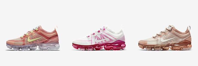 size 40 aae52 02398 Träningskläder för Dam - Sport. Nike.com SE.