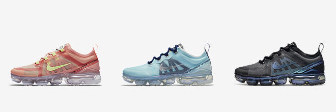 4fd28cc56e Nike Air Max 270. Women s Shoe.  150. Prev