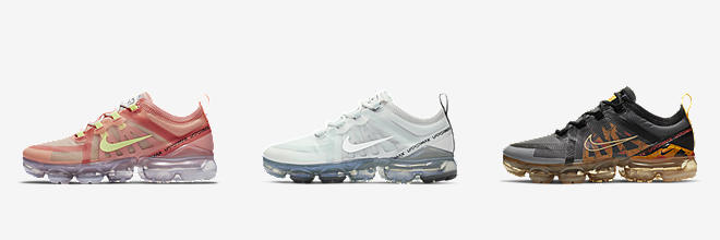 the best attitude a3230 a7e81 Nike Air VaporMax Flyknit 3. Big Kids  Shoe.  180. Prev