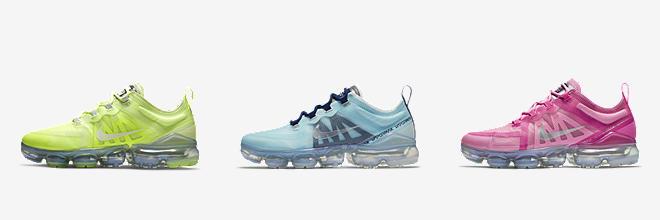 4d077a8ef6b5c Chaussures Lifestyle pour Femme.. Nike.com FR.