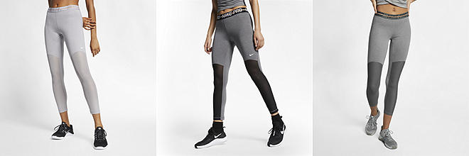 c86433a25c82 Women s Compression Pants   Tights. Nike.com