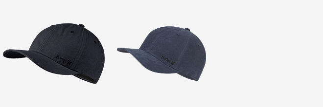 68457082909 Next. 2 Colours. Hurley Andy. Men s Hat