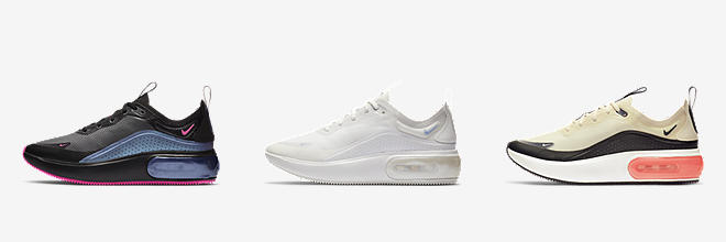 Nike Air Max 720. Scarpa - Donna. 192 €. Prev bd90ad9db90
