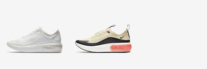 Calzado para mujer. Nike.com MX. deb40a4526438