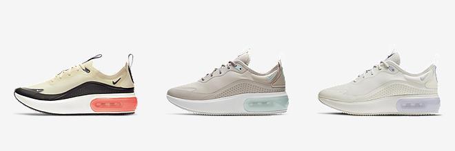 info for de62c a2174 Women s Lifestyle Shoes. Nike.com