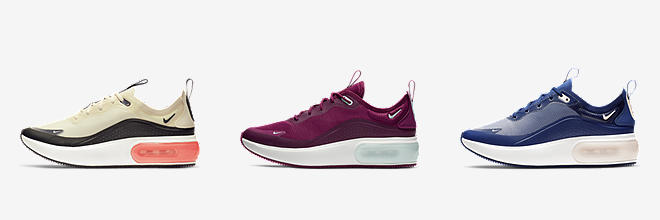 583d9e6bbc8 Women s Low Top Shoes. Nike.com