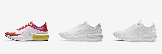 d19980028f1f Buy Women s Trainers   Shoes. Nike.com ZA.
