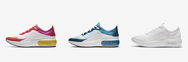 0fb80b6f35c5 Buy Women s Nike Air Max Trainers Online. Nike.com UK.