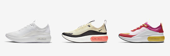 the latest 446ee 8b070 Nike Air Max 270. Men s Shoe.  150. Prev