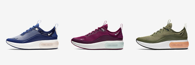 Nike Air Max 720. Women s Shoe.  180. Prev d37cfad901