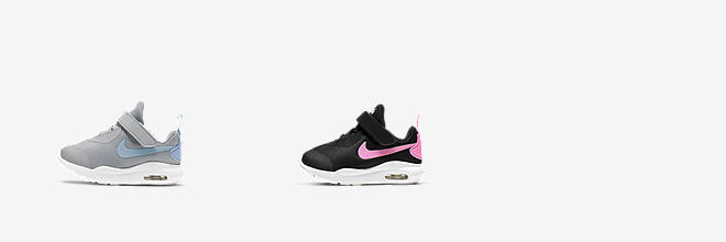 afeb0be0f784 Girls  Shoes   Sneakers. Nike.com