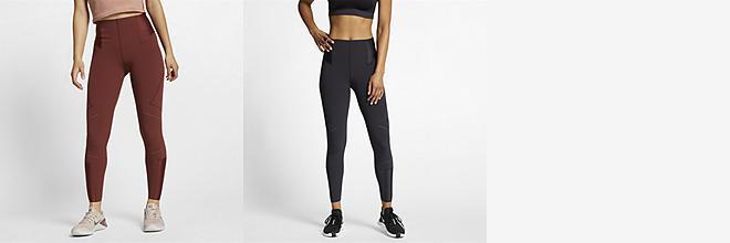 f79d4c956f095b Prev. Next. 2 Colours. Nike Tech Pack. Women's Training Tights
