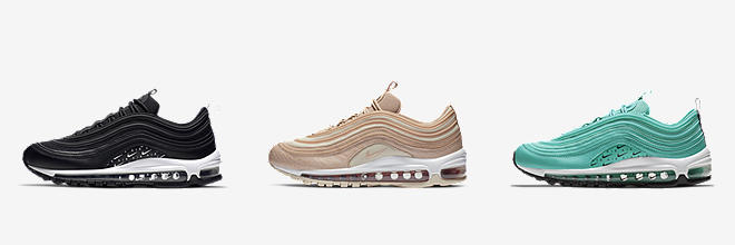newest collection 60917 94248 Air Max Shoes. Nike.com IN.