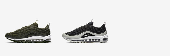 buy popular d3d5e 8099a Nike Air Max 97 Shoes. Nike.com