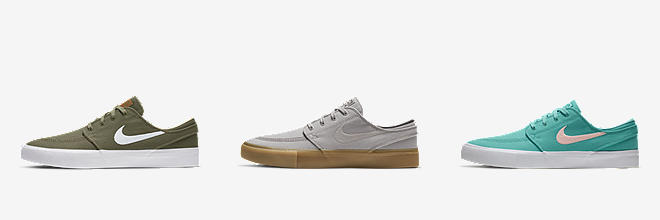 the best attitude 9a52a b8878 Next. 5 Colors. Nike SB ...